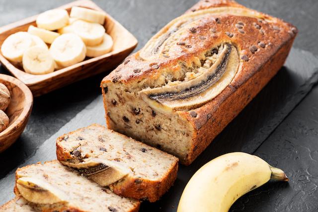 banana__bread